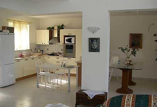 Villa Eleftheria 3
