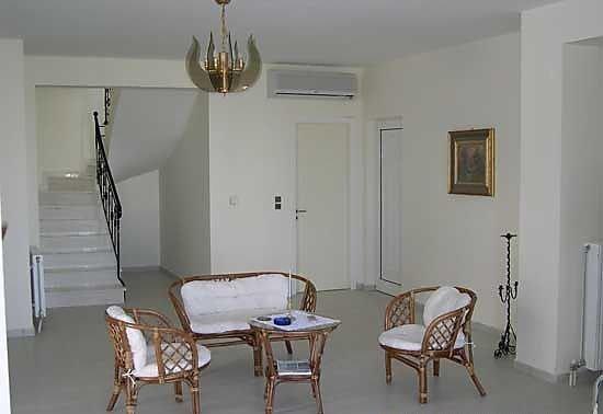 Villa Eleftheria 5