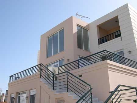 Villa Eleftheria 1