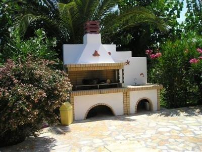 Villa Eleftheria 10