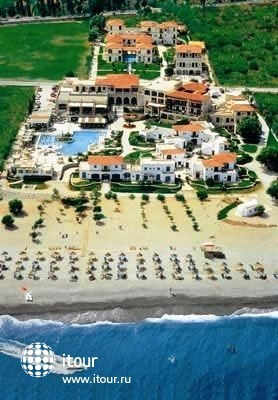 Louis Creta Paradise 2