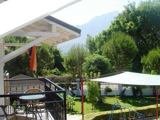 Louis Creta Paradise 6