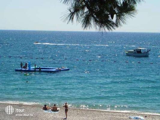 Louis Creta Paradise 9
