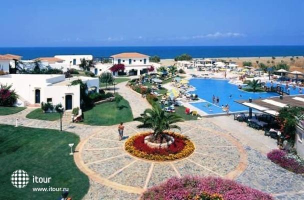 Louis Creta Paradise 1