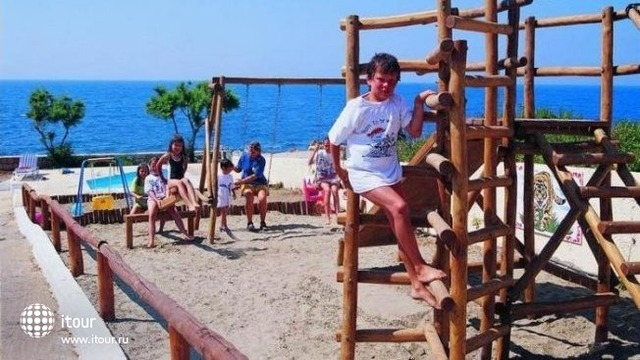 The Crete Singles Club 10