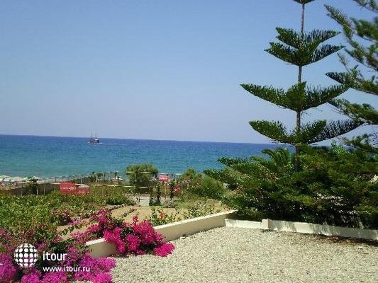 Free Rethymno Palace 6
