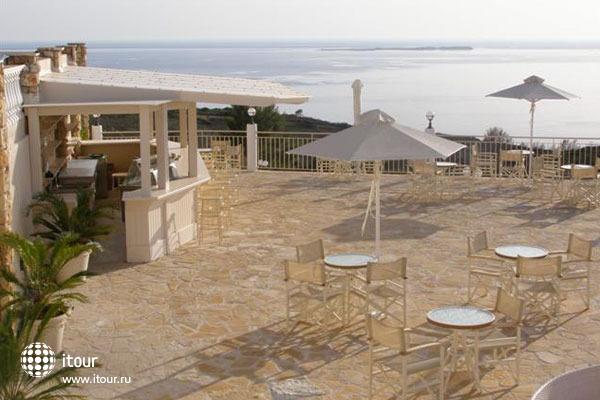 Dionysos Village 6