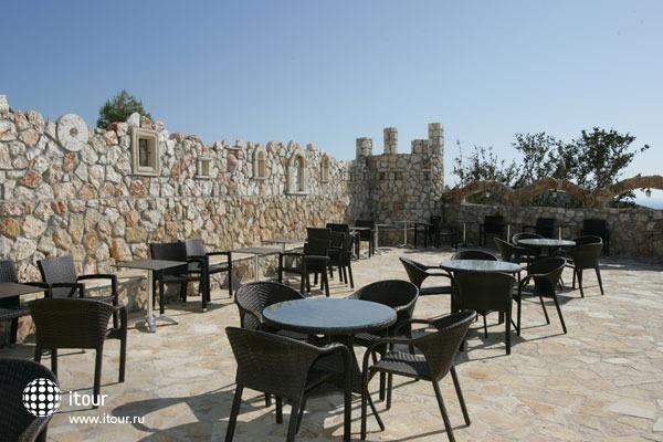Dionysos Village 2