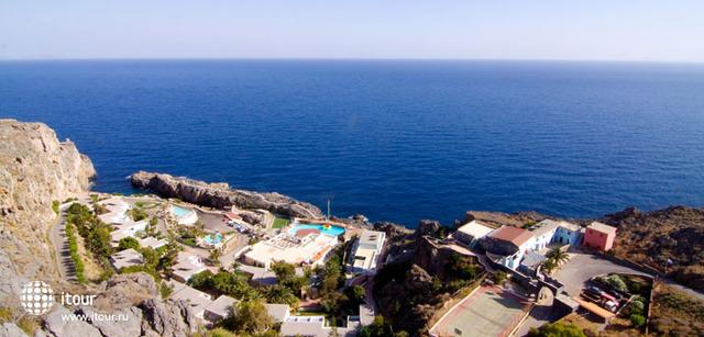 Kalypso Cretan Village 8