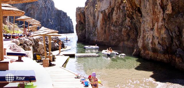 Kalypso Cretan Village 10