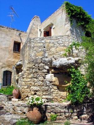 Villa Agni 2
