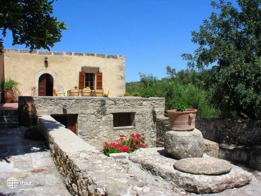 Villa Agni 4