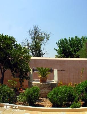Villa Arethousa 2