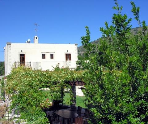 Villa Melitta 5