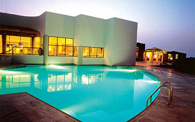 Club Creta Sun 2