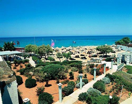 Club Creta Sun 4