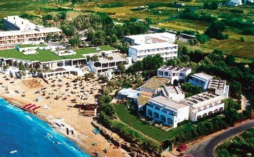 Club Creta Sun 1