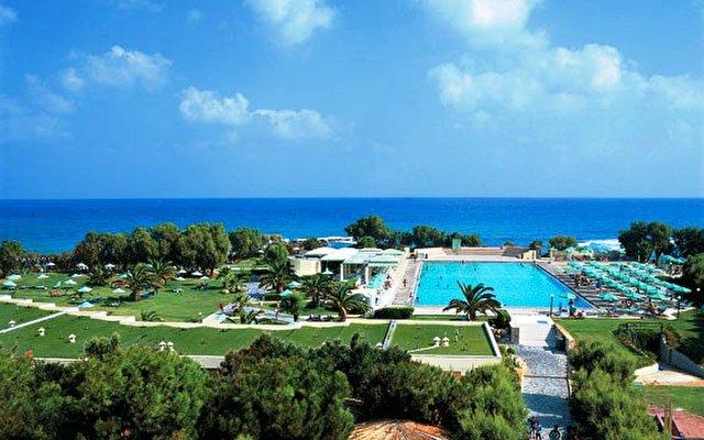 Club Creta Sun 9