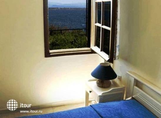Alianthos Suites 7