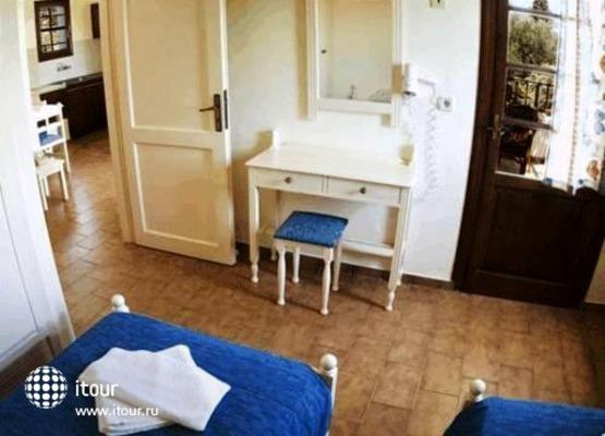 Alianthos Suites 8