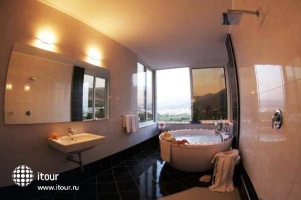 Hotel Matheo Villa & Suites 5