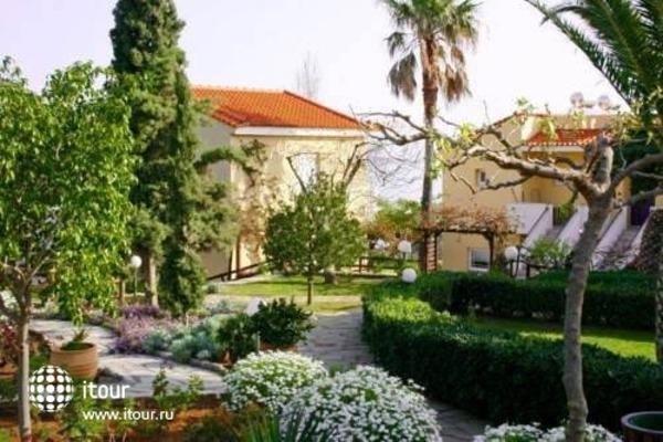 Panorama Villas 9