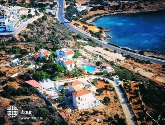 Panorama Villas 1
