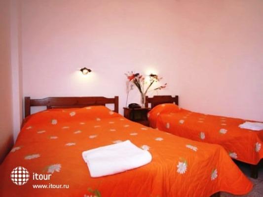 Hotel Handakas 3