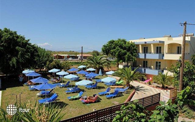 Penelopi Hotel 3