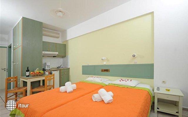 Penelopi Hotel 4