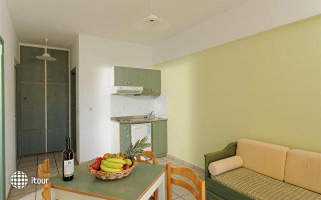 Penelopi Hotel 6