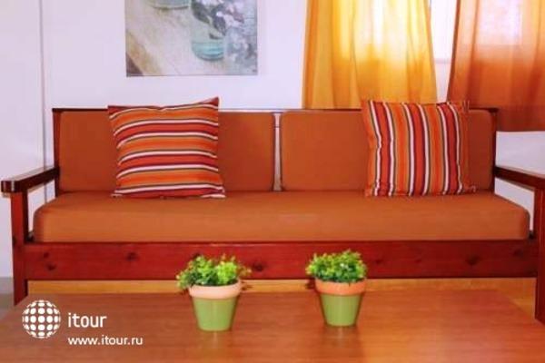 Evdokia Apartments 10