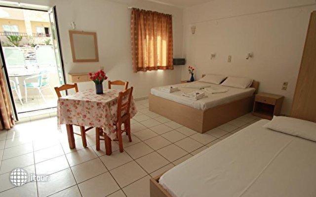 Anna Maria Hotel 6