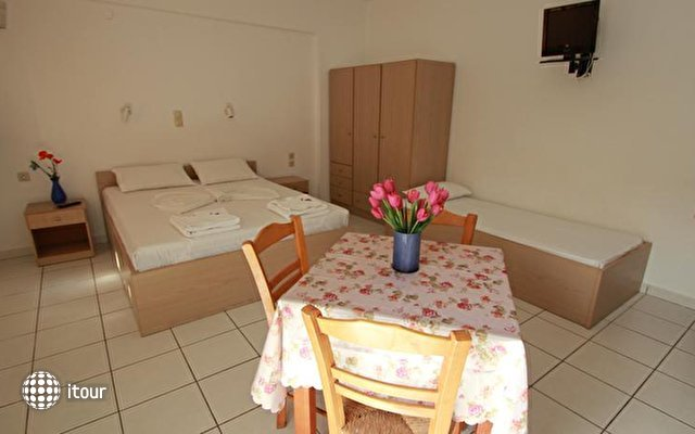 Anna Maria Hotel 3