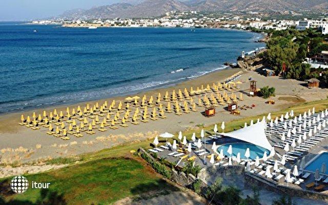 Atlantica Mikri Poli Crete 1