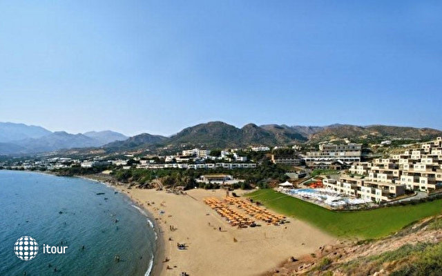 Atlantica Mikri Poli Crete 6