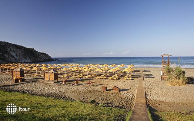 Atlantica Mikri Poli Crete 3