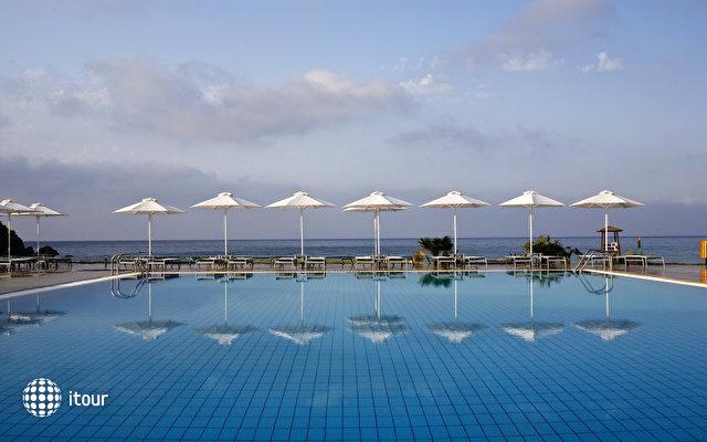 Atlantica Mikri Poli Crete 2