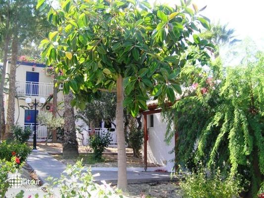 Saradari Apartments 2
