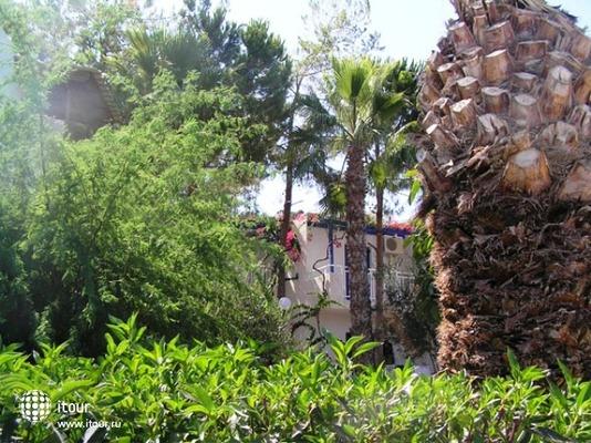 Saradari Apartments 6