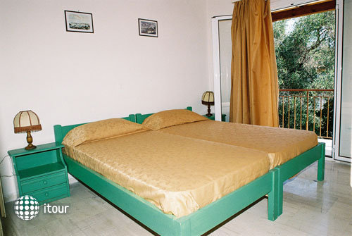 Konstantinos Apartments 3