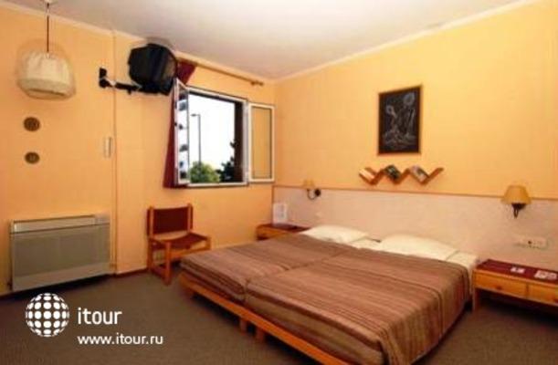 Creta Solaris Hotel Appartments 3