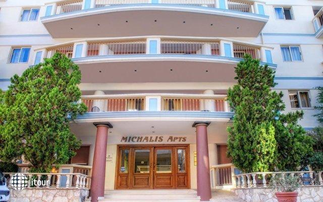 Michalis 7