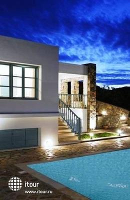 Mohlos Villas 6