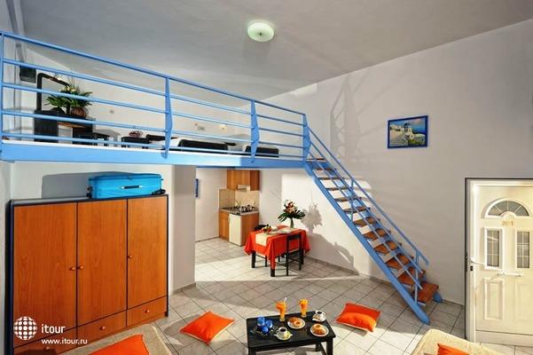 Filia Hotel 4