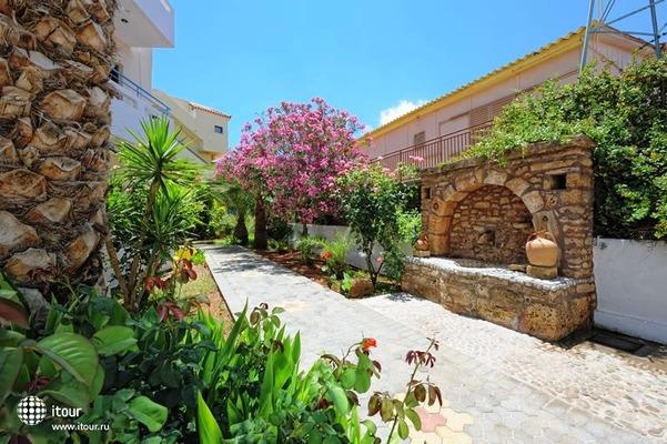 Filia Hotel 6