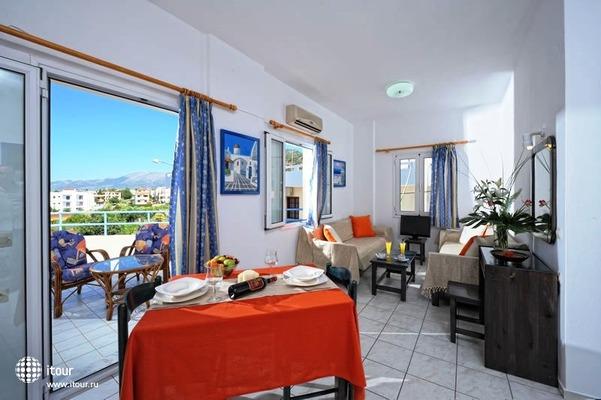 Filia Hotel 9