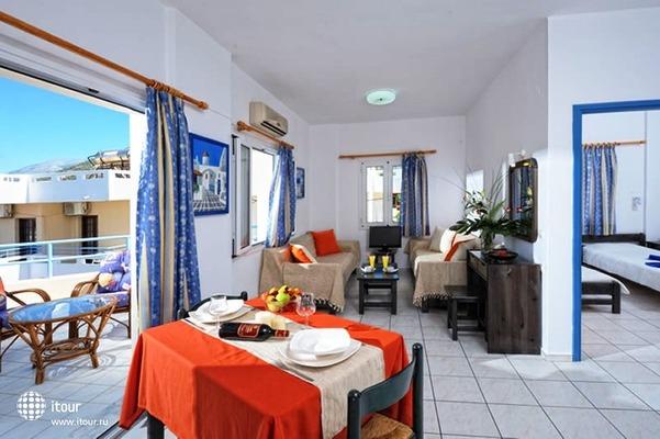 Filia Hotel 10