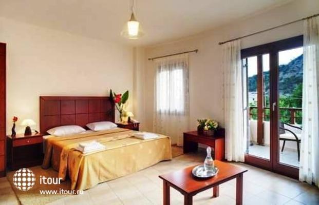 Syia Hotel 3