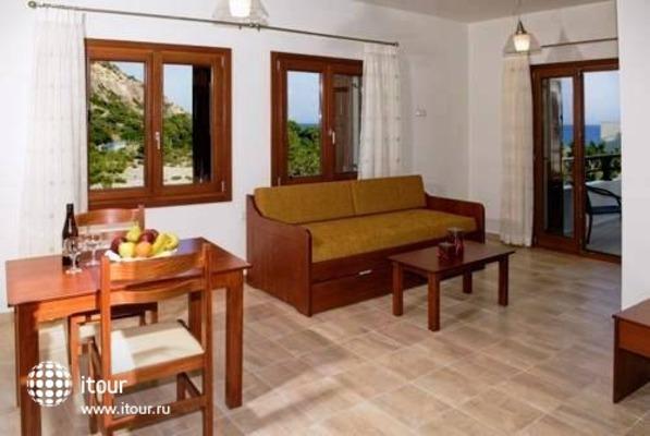 Syia Hotel 4